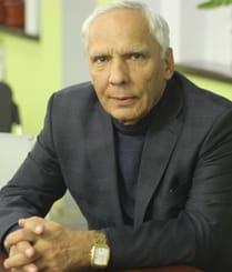 Хафизов Н.Х.
