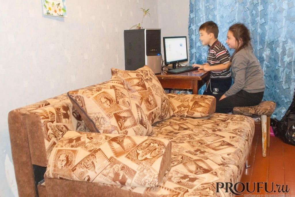 адрес и телефон соцзащиты прикубанского округа краснодара