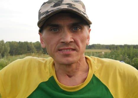 Динар Абдуллин