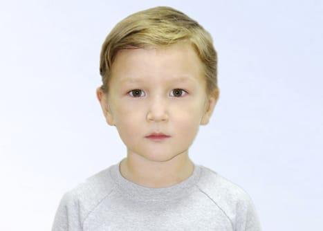 Марат Гумиров