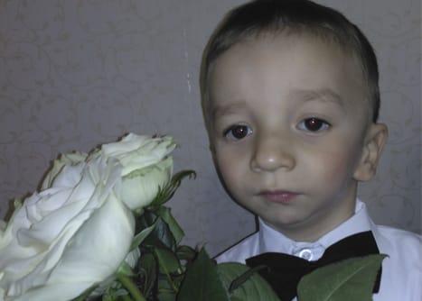 Данир Дингизбаев