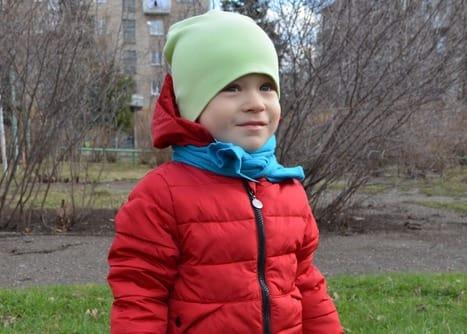 Данияр Нафиков