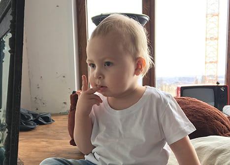 Камиль Узяев